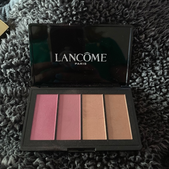 Lancome Other - Face palette